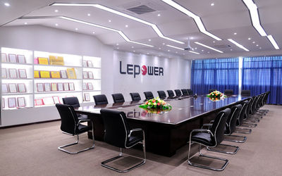 Shenzhen Lepower Optoelectronic Co., Ltd