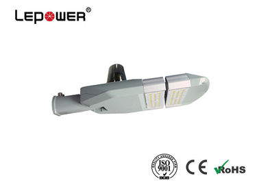 Super LED Lamp 100 Watt LED Street Lighting Bridgelux Chip 5000K with 155lm/W MOSO driver Lora System IP66 CB aproved
