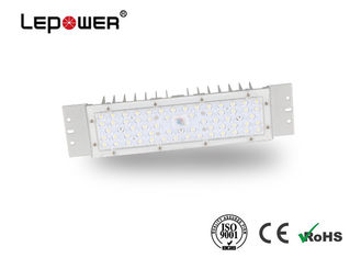 Bridgelux Chip LED Street Light Module Super Thermal Dissipation High Security