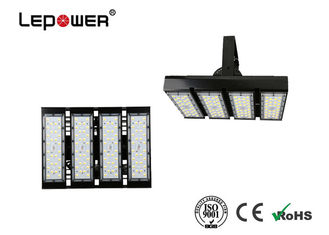 Customized 180W High Power LED Tunnel Light Waterproof 145 X 90°Beam Angle