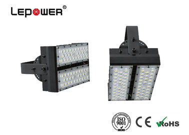 Outdoor & Indoor 100W / 120w High Bay Lighting , Super Bright LED High Bay Fixtures