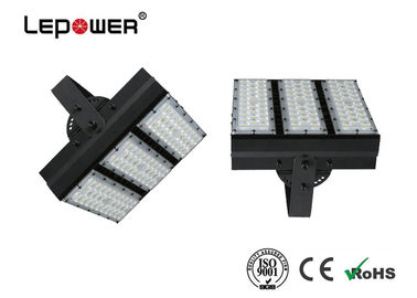 High Lumen 150W 220v LED High Bay Light CRI 70 Workshop Lighting No Pollution
