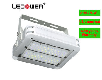High Lumen Output Outdoor LED Flood Lights 5050 Solar Modular IP66 15500lm UL Approved