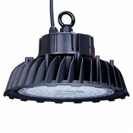 Industrial Lamp UFO High Bay Light IP65 150W 200W 150lm/w PC Lens SAA Approved