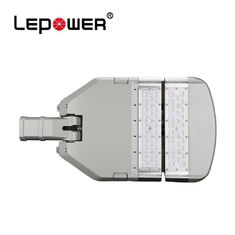 Aluminium Alloy Smart LED Street Lights 70W IP66 Anti Corrosion 5 Years Warranty