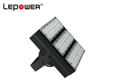 LED tennis court Light 150W 100W  60°/90°/120°- 155lm/w LED sports  with CB approved for 50000 hours lifespan