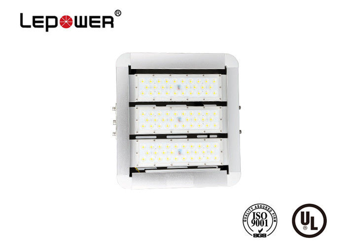 waterproof 150w outdoor led flood lights long life span for