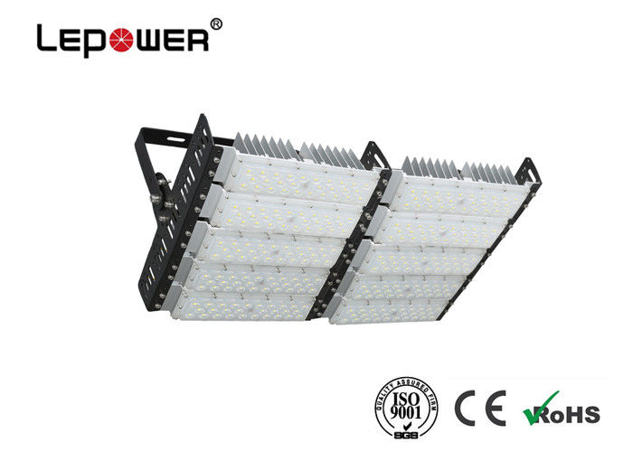 Cool white high power led flood lights 500w 80000lm energy saving cool white high power led flood lights 500w 80000lm energy saving for outdoor stadium lighting mozeypictures Choice Image