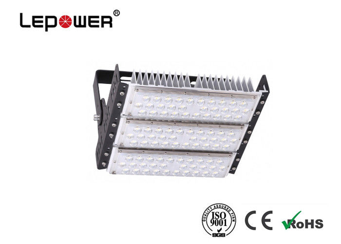 120 watt cree led outdoor flood lights high lumen output 120v led
