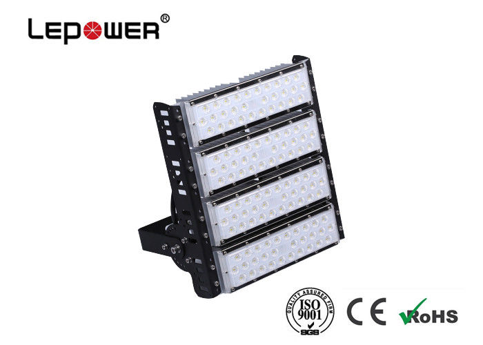 200w Ip66 Waterproof High Power Led Floodlight Led Outdoor