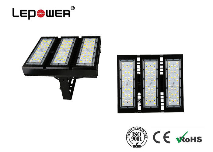 Patent design 150w industrial flood lights outdoor 160lm w ik10 patent design 150w industrial flood lights outdoor 160lm w ik10 ip66 large led flood lights aloadofball Image collections