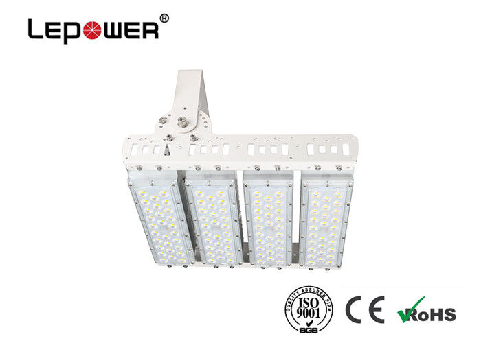 High luminous 200w industrial flood lights outdoor high power cree high luminous 200w industrial flood lights outdoor high power cree outdoor flood light aloadofball Image collections